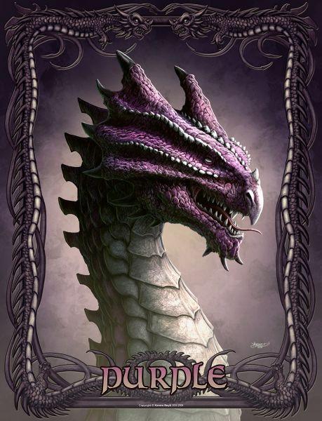 purplebykerembeyit1.jpg